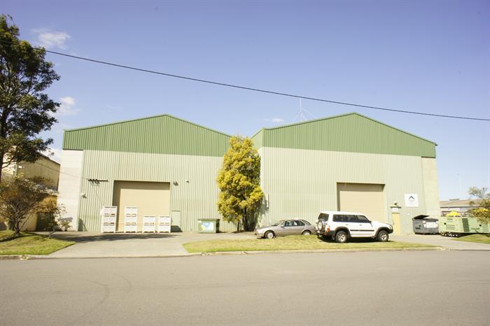 40 Darling Street CARRINGTON NSW 2294