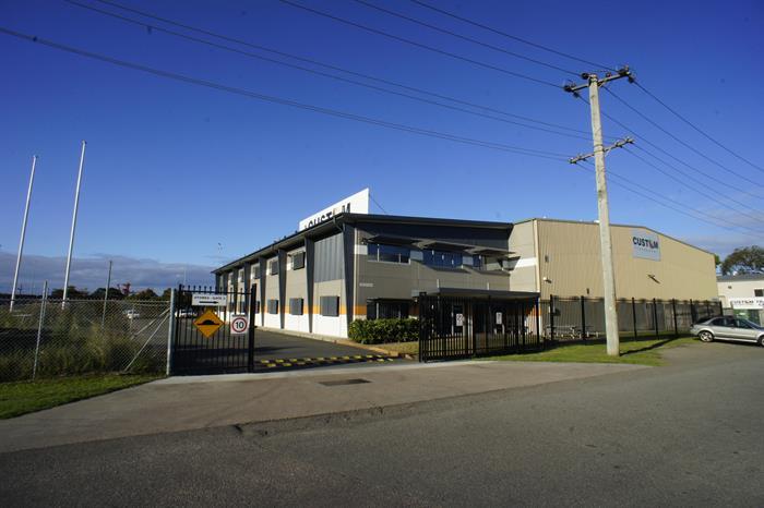 14-16 Gross Street CARRINGTON NSW 2294