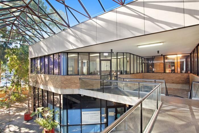 Lot 5, 33-35 The Boulevarde TORONTO NSW 2283