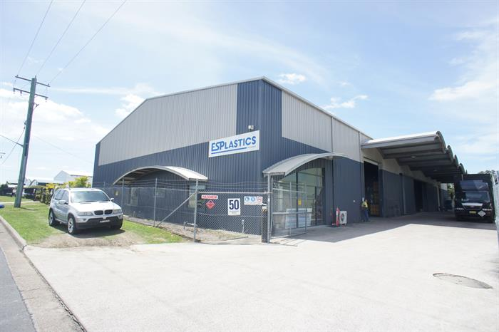 50 Enterprise Drive BERESFIELD NSW 2322