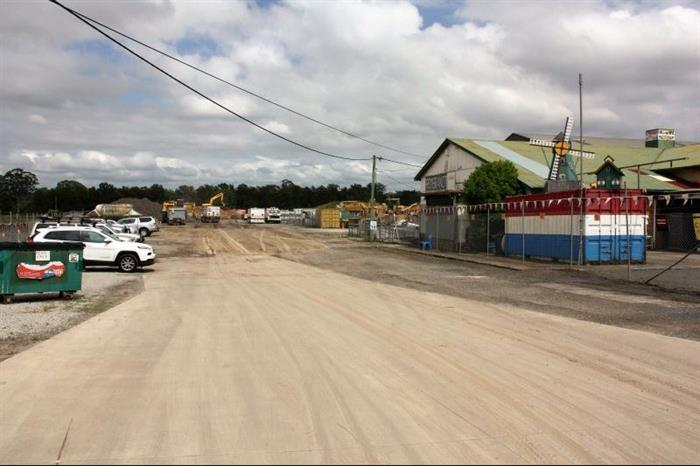 65 Dunheved Circuit ST MARYS NSW 2760
