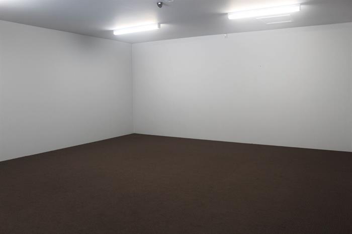 21 Millennium Circuit HELENSVALE QLD 4212