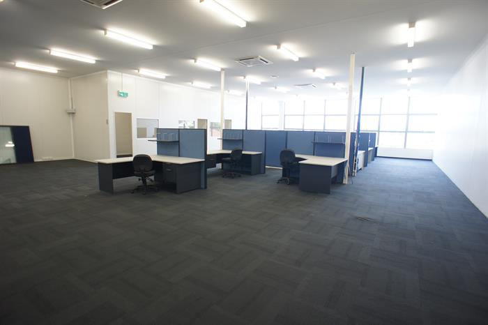 54 Clyde Street HAMILTON NORTH NSW 2292