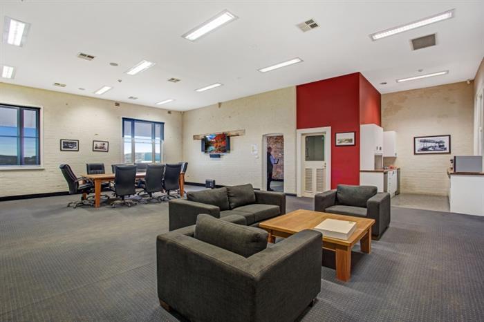 Lot D, 13A Main Road BOOLAROO NSW 2284