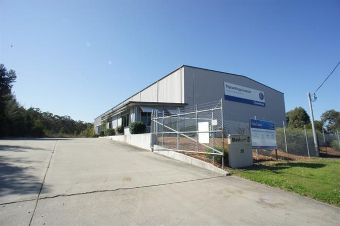 20 Sandringham Avenue THORNTON NSW 2322
