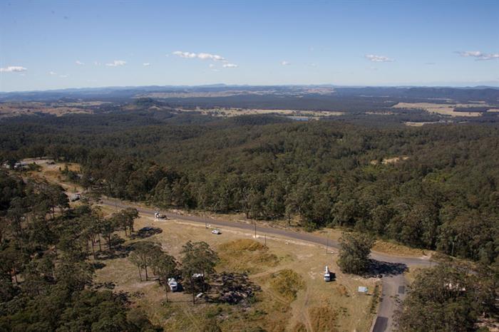 660 Duns Creek Road DUNS CREEK NSW 2321