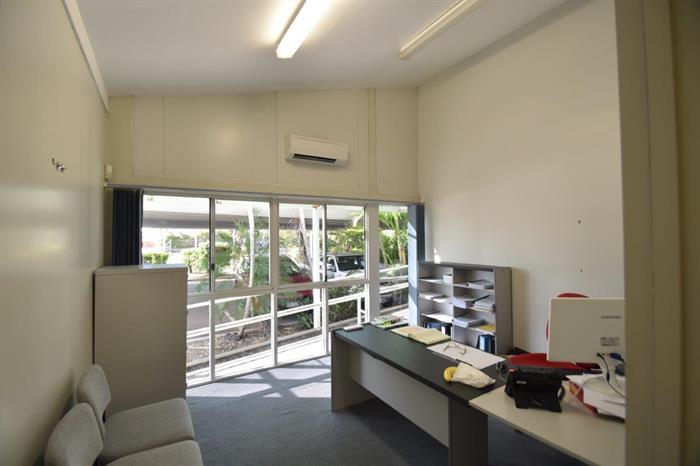 7 Brice Court GARBUTT QLD 4814