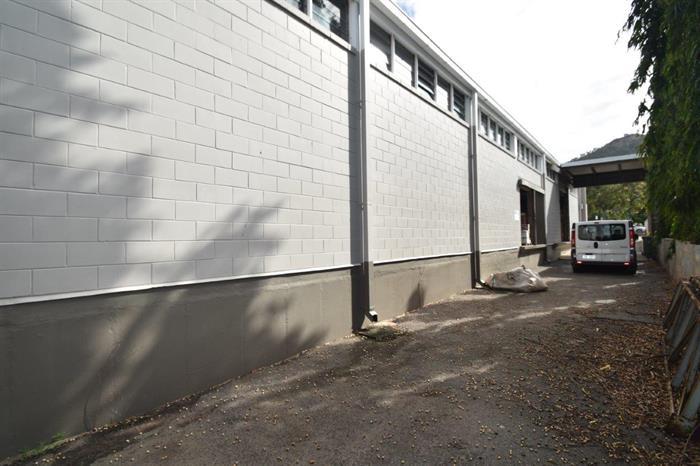46 Ingham Road WEST END QLD 4810