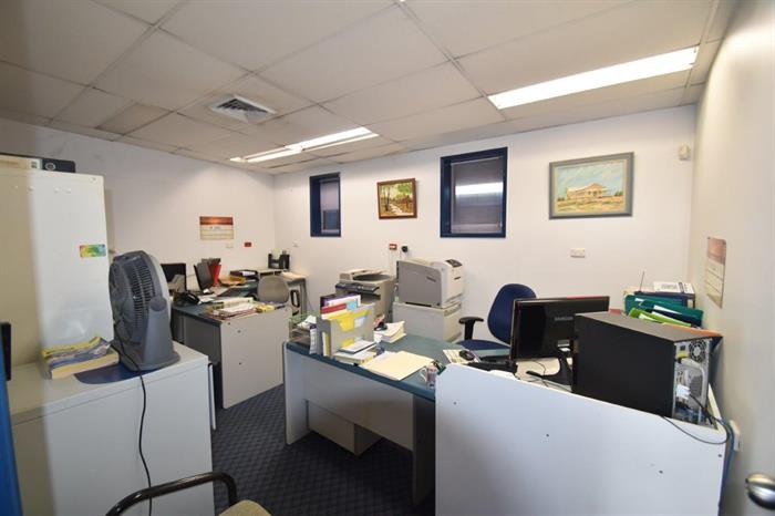 76 Gorden Street GARBUTT QLD 4814