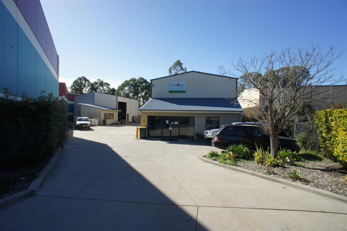5 Woodford Place THORNTON NSW 2322
