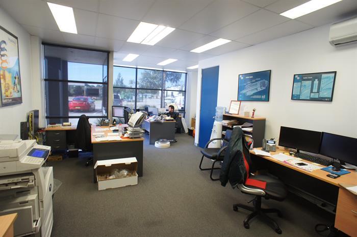 Unit 7, 19 Balook Drive BERESFIELD NSW 2322