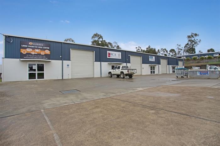 8 Mathry Close SINGLETON NSW 2330
