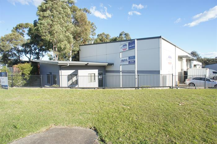 Unit 1, 39 Glenwood Drive THORNTON NSW 2322
