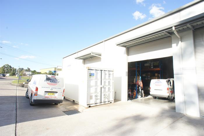 Unit 1, 39 Glenwood Drive THORNTON NSW 2322