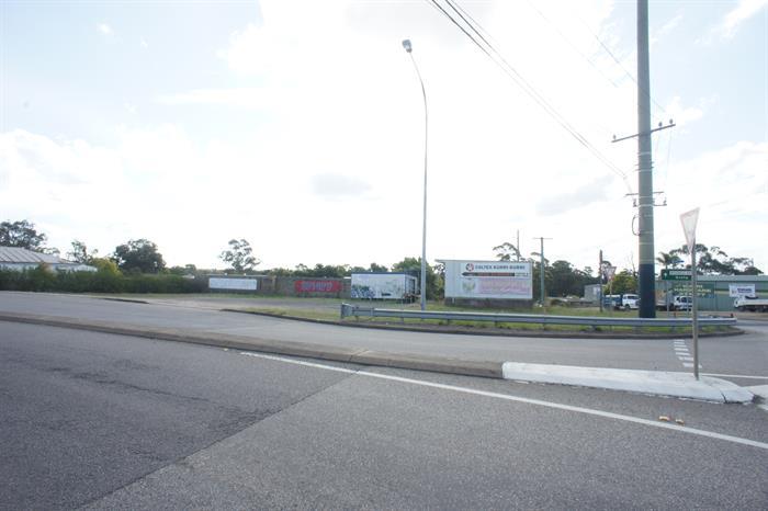 47-51 Northcott Street KURRI KURRI NSW 2327