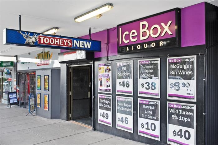 10 Lake Street WINDALE NSW 2306