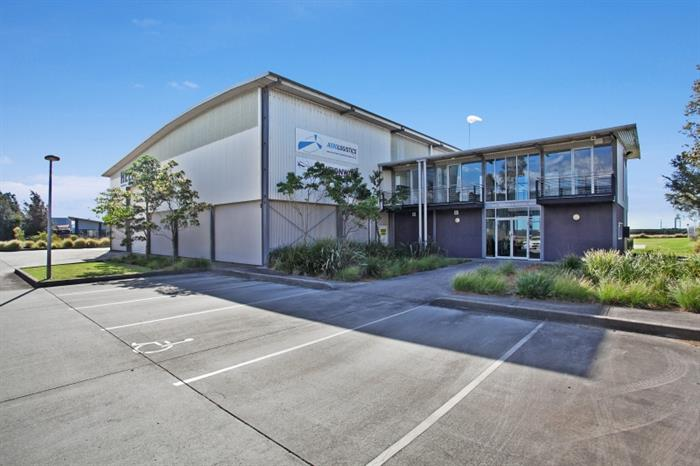 10 & 12 Laurio Place MAYFIELD NSW 2304