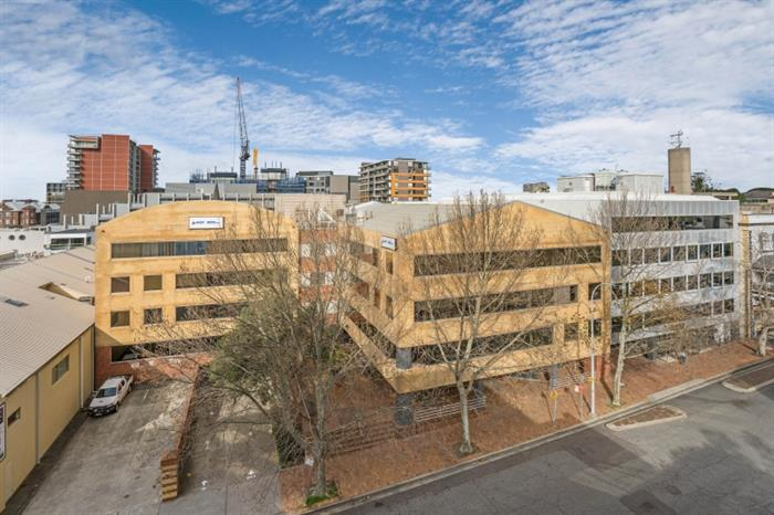 51-55 & 61 Bolton Street NEWCASTLE NSW 2300