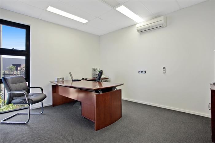 38 Enterprise Drive BERESFIELD NSW 2322