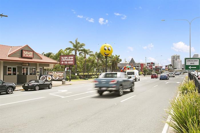 2490 Gold Coast Highway MERMAID BEACH QLD 4218
