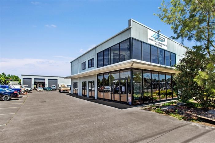 36 Camfield Drive HEATHERBRAE NSW 2324