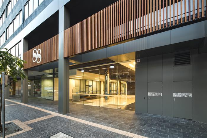 88 Phillip Street PARRAMATTA NSW 2150