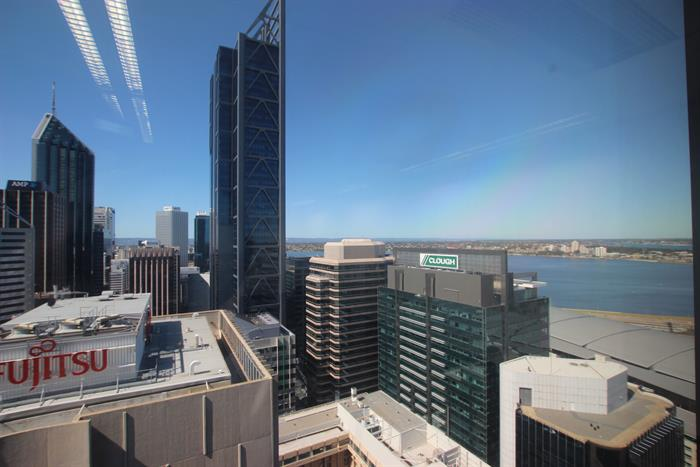 197 st georges terrace perth wa 6000 office for lease for 197 st georges terrace