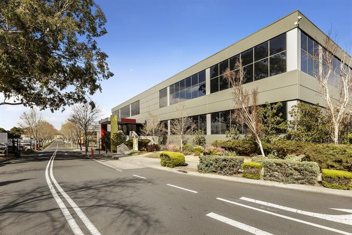 246 East Boundary Road BENTLEIGH VIC 3204