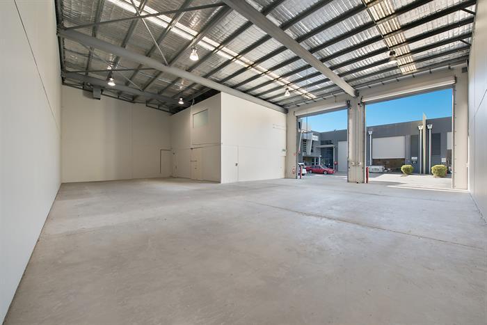 2/106 Fison Avenue EAGLE FARM QLD 4009