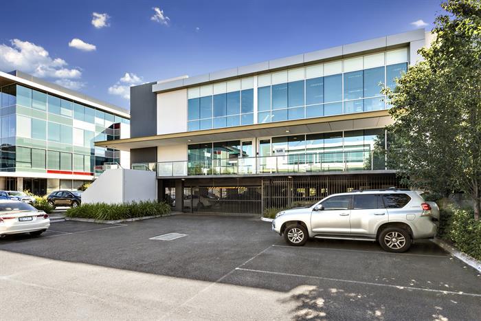 195 Wellington Road CLAYTON VIC 3168