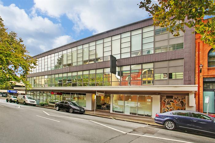 Suite 3, 150 King Street NEWCASTLE NSW 2300