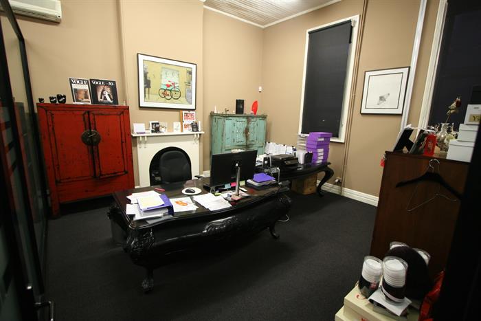 577 Wellington Street PERTH WA 6000