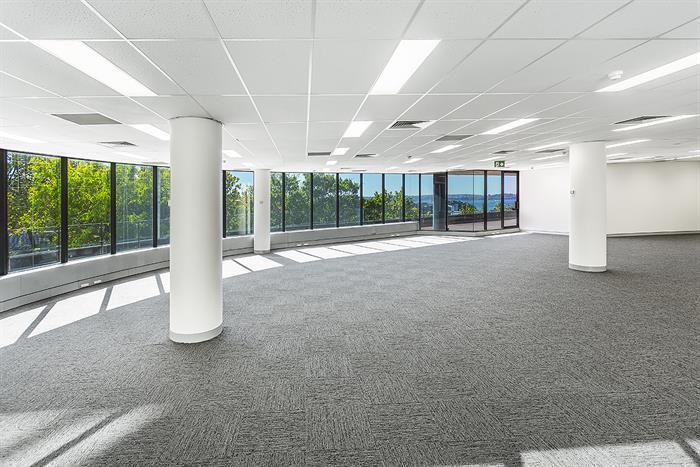 146 Arthur Street NORTH SYDNEY NSW 2060