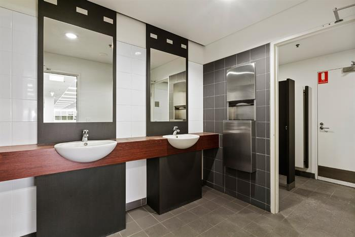 187 Todd Road PORT MELBOURNE VIC 3207