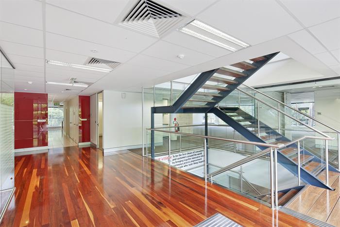 35-37 Ryde Road PYMBLE NSW 2073
