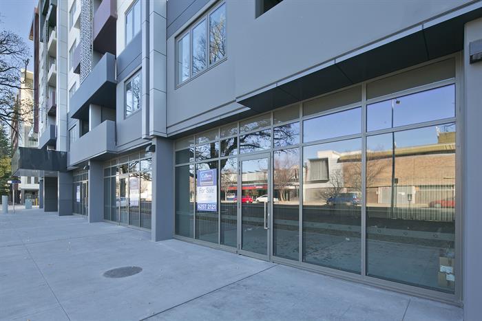 102-104 Northbourne Avenue BRADDON ACT 2612