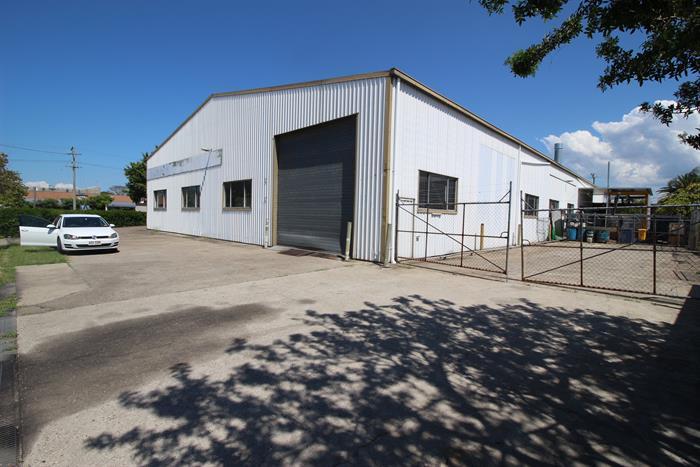 A/121 Links Avenue EAGLE FARM QLD 4009