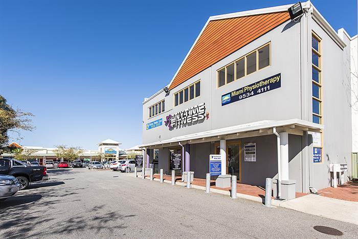3 Olive Road FALCON WA 6210