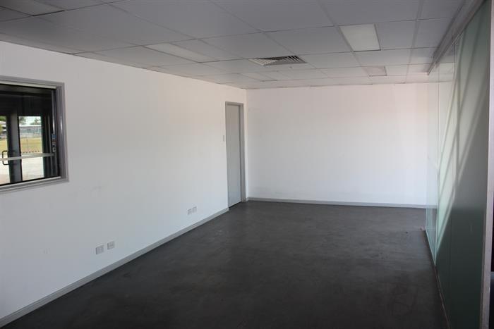 17 Boniface Street ARCHERFIELD QLD 4108
