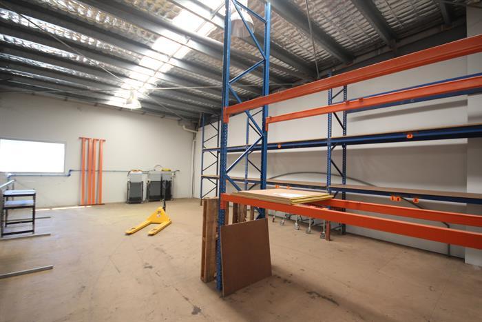 12/441 Nudgee Road HENDRA QLD 4011