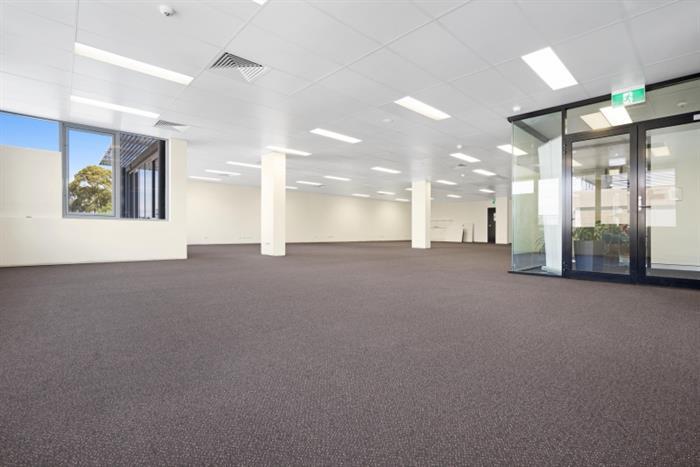 Lot 18, 3 Hopetoun Street CHARLESTOWN NSW 2290