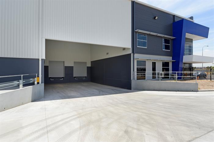 10 Jersey Drive EPPING VIC 3076
