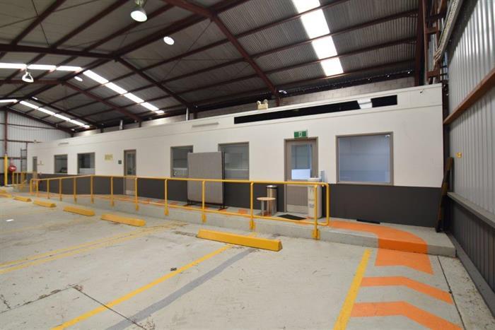 50 Ingham Road WEST END QLD 4810