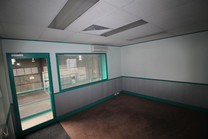 37 Colebard Street West ACACIA RIDGE QLD 4110