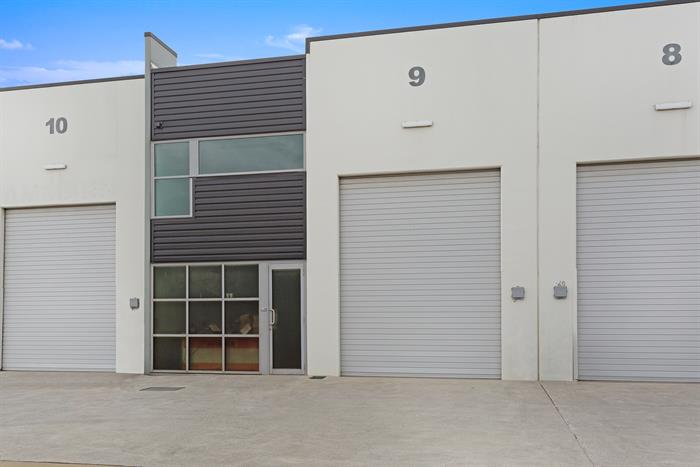 9/25 Depot Street BANYO QLD 4014