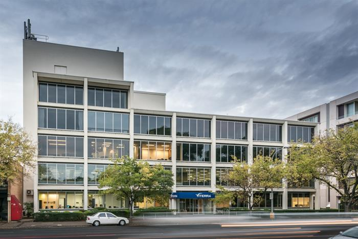 124 130 south terrace adelaide sa 5000 office for lease