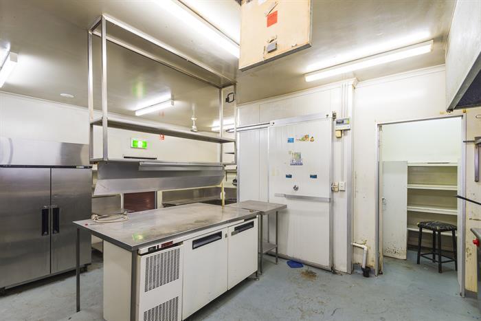 324 Wickham Street FORTITUDE VALLEY QLD 4006