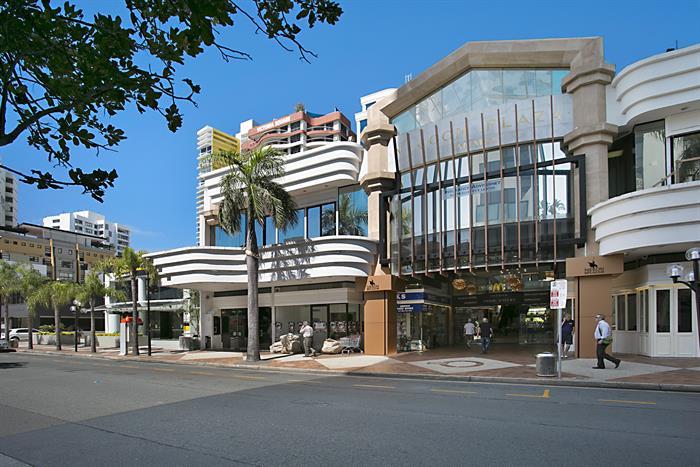 19 Victoria Street BROADBEACH QLD 4218