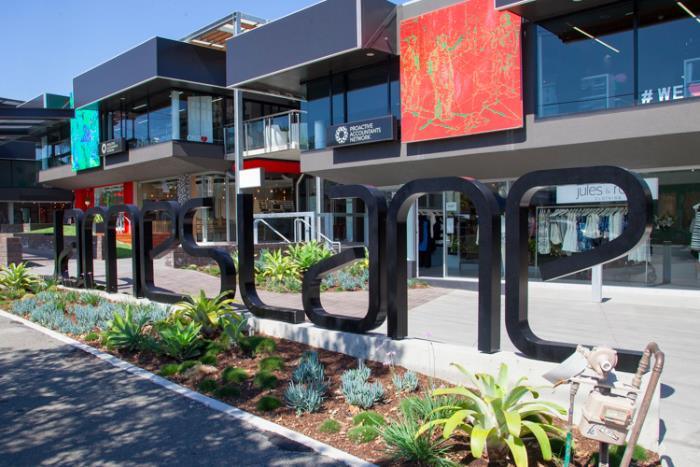 109 James Street FORTITUDE VALLEY QLD 4006
