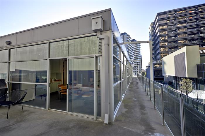 15-19 Claremont Street SOUTH YARRA VIC 3141